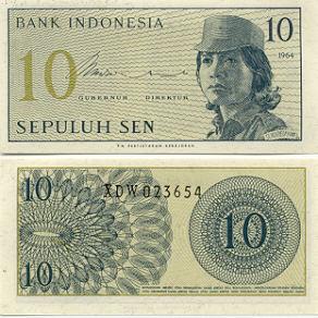 39-1964-10-sen