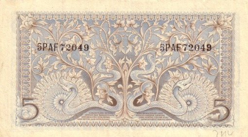 3b-1952-rp-5