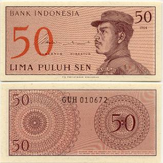 41-1964-50-sen