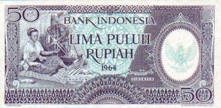 43a-1964-rp-50