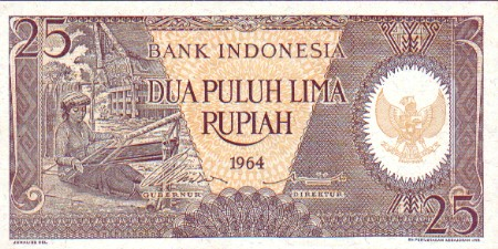 45a-1964-rp-25