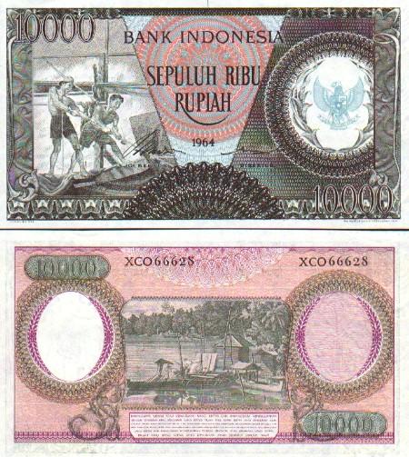 46a-1964-rp-10000