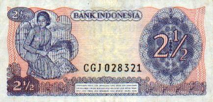 47b-1968-rp-2-setengah