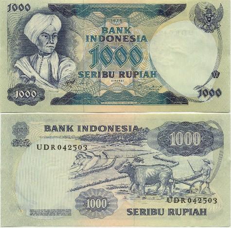 53-1975-rp-1000