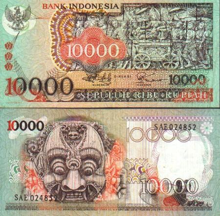 55-1975-rp-10000