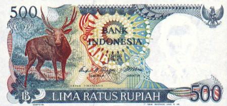 63a-1988-rp-500