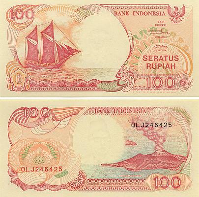 64-1992-rp-100