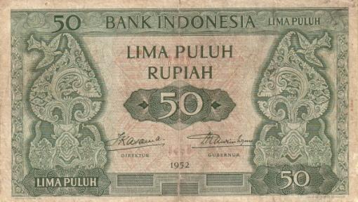 6a-1952-rp-50