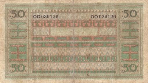 6b-1952-rp-50