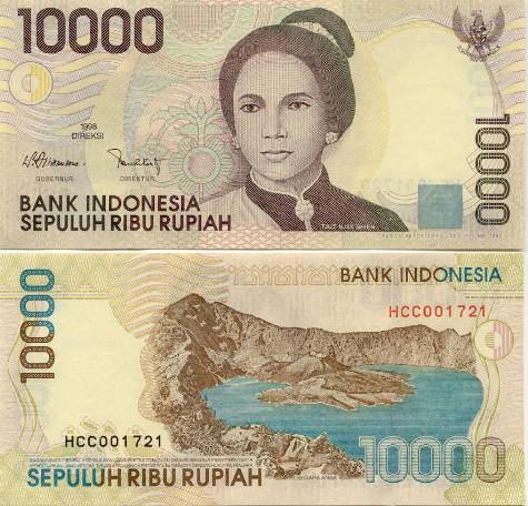71-1998-rp-10000