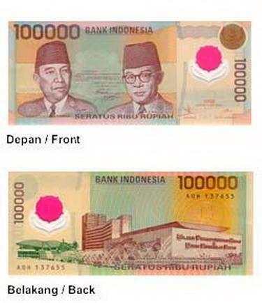 74-1999-rp-100000