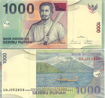 75-2000-rp-1000
