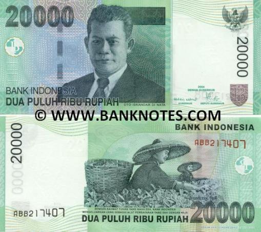 77-2004-rp-20000