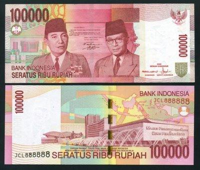 78-2004-rp-100000