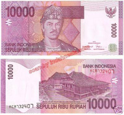 79-2005-rp-10000
