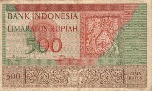 8a-1952-500