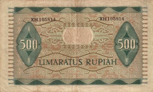 8b-1952-500