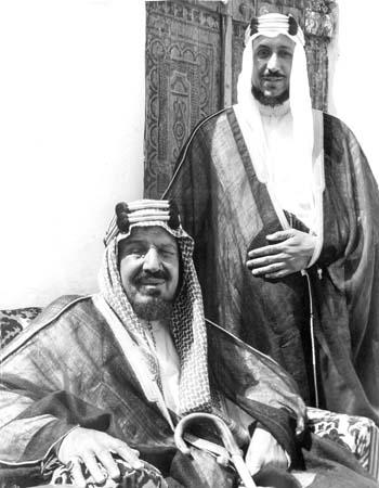 aaziz-saud