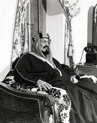 arab-4