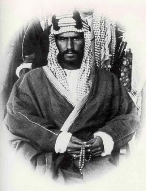 arab-5