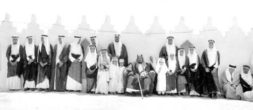 arab-6