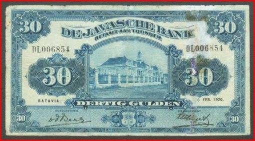 belanda-1920