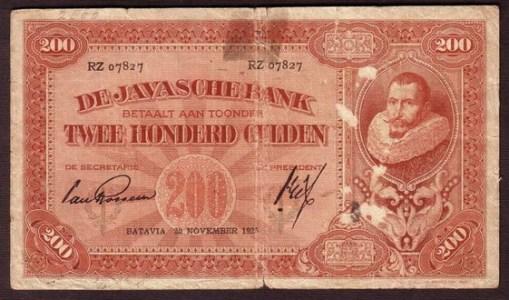 belanda-1925