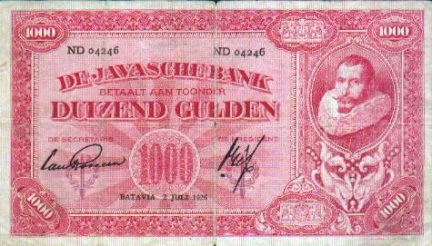 belanda-1926a