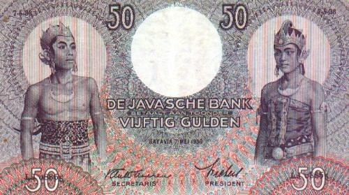 belanda-1936a