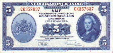 belanda-1943-a