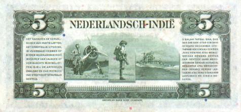 belanda-1943-b