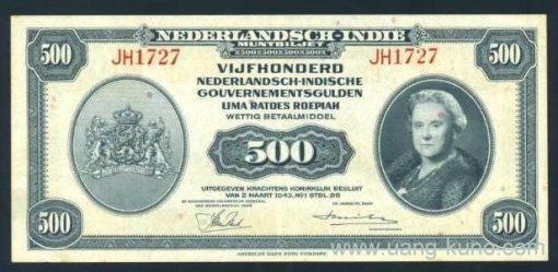 belanda-1943c