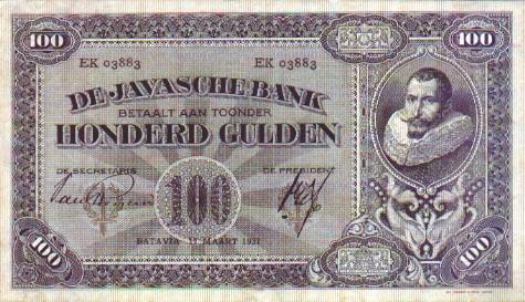 belanda-1947a
