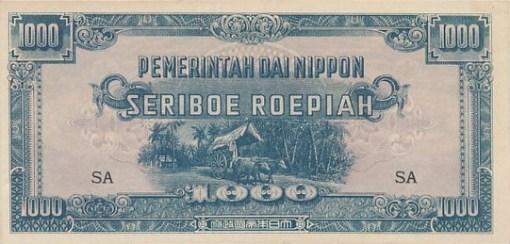 jepang-13-1000-rp