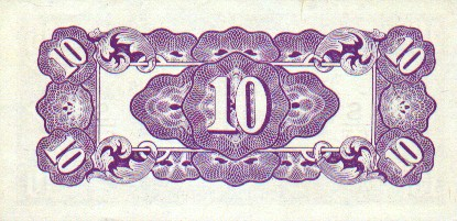 jepang-3b-10sen