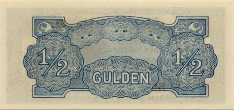 jepang-5b-05-gulden
