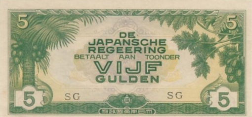 jepang-6-5-gulden