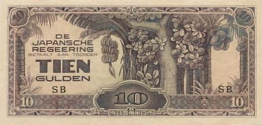 jepang-7-10-gulden