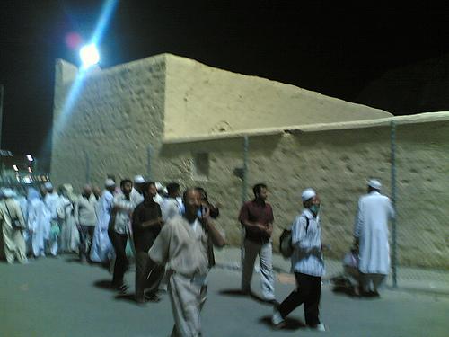 mesjid-albayah1