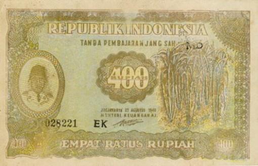 ori-15-400-rp1