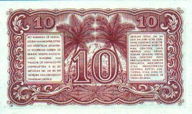 ori-2b-10-sen