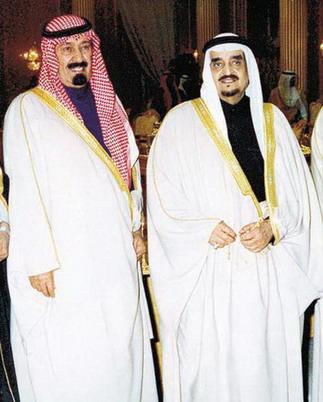 fahd-abdullah1