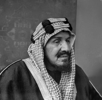 ibnu-saud-1942