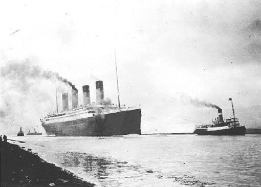 kapal-10
