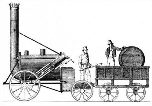 loco-2