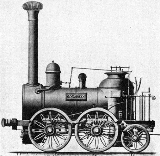 loco-4