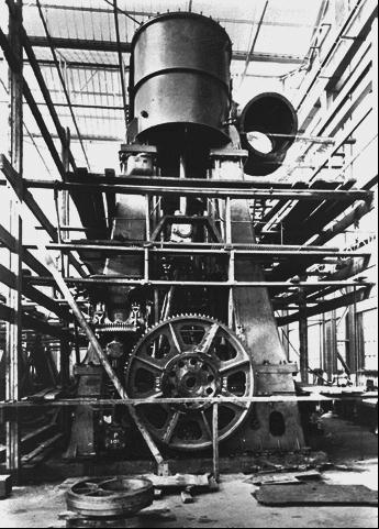 mesin-1