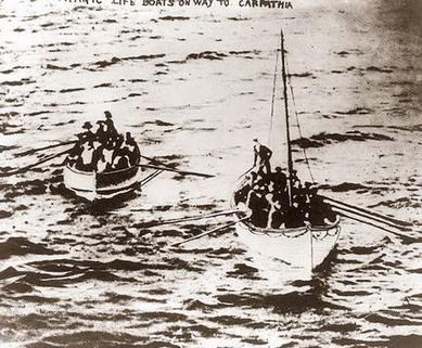 perahu-x
