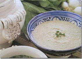 شیر برنج برای 20 نفر 1351). آرشیو آشپزی و غذاهای محلی.
