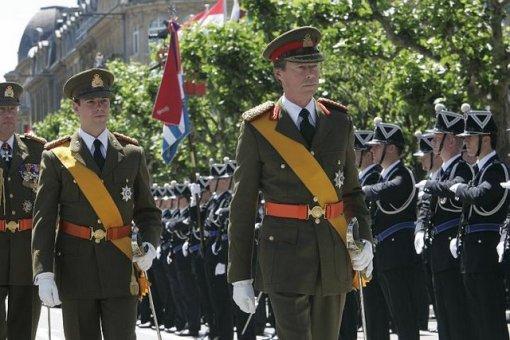 11-raja-luxemburg